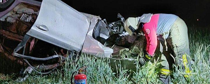 В аварии в Турции погибли двое сумских студентов, еще двое в больнице