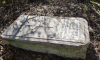На Сумщине нашли некрополистические памятники