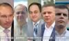 Мэр Тросятнца попал в ТОП-5 мэров-инноваторов