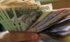 Глава сельсовета на Сумщины два года получала незаконные премии