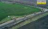 «Большое Строительство» Владимира Зеленского: В Сумской области ремонтируется еще одна дорога