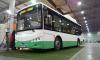 Заменять ли дизели на электробусы в Сумах будут решать депутаты