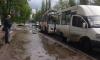 Сумская мэрия пообещала остановку на Металлургов, но без тротуара