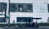 Сумчане голосуют за замену древней остановки возле больницы
