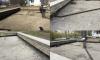 В Сумах подумают над ремонтом фонтанов на Харьковской