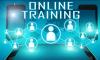 Підприємниць Сумщини запрошують на безкоштовний онлайн-тренінг