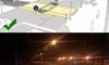 Сумчане требуют безопасные пешеходные переходы, а не рисунки на асфальте