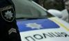 На Сумщине будут судить автомобилиста за вождение в нетрезвом виде и попытку подкупа патрульных