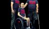 В Сумах пройдут соревнования среди ветеранов АТО