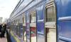Укрзалізниця на День Независимости продлила маршрут поезда Сумы — Киев