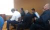 В Сумах начался суд по смерти младенца в лифте