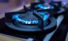 Для «Сумыгаза» утвердили тарифы на распределение природного газа