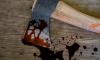 В Сумах рецидивисту дали пожизненное за двойное убийство