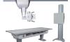 В Сумскую горбольницу № 5 купили новый рентген-аппарат, а ставить его некуда