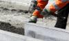 В мэрии рассказали, где в Сумах идет текущий средний ремонт дорог