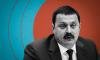 Офіс генпрокурора відкрив справу про державну зраду сумського нардепа Деркача
