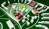 В Сумах обсуждают детальный план 12-го микрорайона