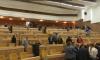 Депутати новообраної Сумської міської ради: хто вони?