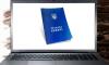 Переход на электронные трудовые книжки. Что изменится для украинцев?