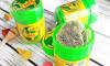 Травяной ингалятор из Таиланда: преимущества средства от насморка и слабости