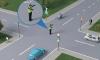 Тесты ПДД онлайн - подготовка будущих автомобилистов