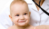 Детский хирург: особенности приема и наблюдения у специалиста