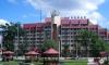 """Курорт """"Лаванда"""" в Львовской области — популярный и доступный санаторий Прикарпатья"""