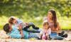 Батьківство – це не робота на час шлюбу, а обв'язок на все життя