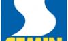 Semin (Франция) - строительные смеси для профессионалов в ассортименте