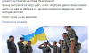Сумчан приглашают встретить из АТО воинов 27-го реактивного полка