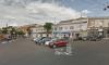 Парковку возле универмага Киев власти разрешили, но делать не будут (ответ на петицию)