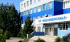 «Сумыоблэнерго» намерено прекратить распределение электроэнергии КП «Горводоканал»