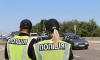 На каком основании полиция может остановить авто – памятка водителю