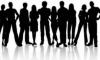 Служба зайнятості Сумщини активний учасник на ринку освітніх послуг