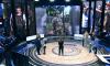 «Выживут не все!» Пост экс-главы Сумского облсовета наделал шуму на КремльТВ (видео)
