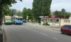 В Сумах проверят эффективность и безопасность двустороннего движения на Ахтырской