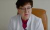 На Сумщине плюс два вылечевшихся от коронавируса (видео)