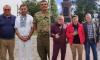 Сумське управління СБУ фальсифікує кримінальні справи проти активістів