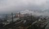 Муниципальный опрос: как сумчане оценивают экологию в городе