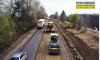 Велике Будівництво Зеленського з'єднує Україну дорогами європейського класу