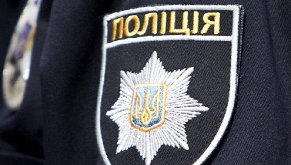 На Сумщині поліція викрила підприємця у заволодінні майже пів мільйоном гривень бюджетних коштіа