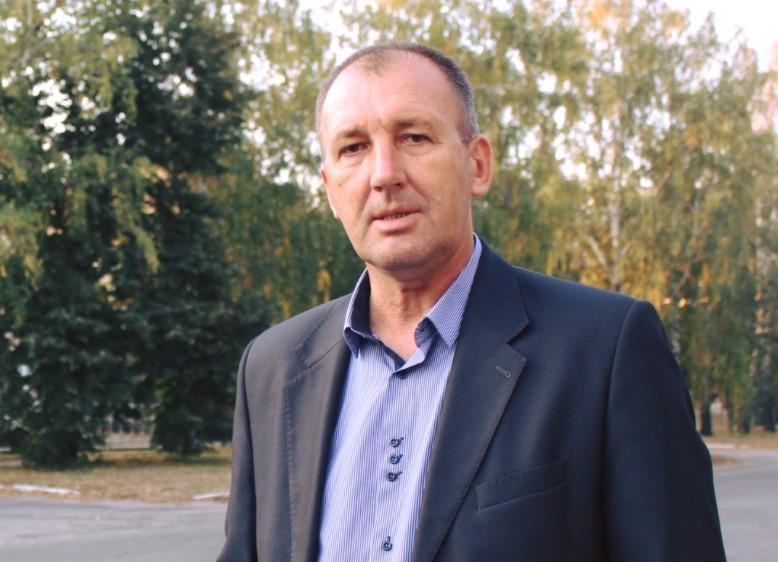 Что задекларировал новый глава Ахтырской РГА?